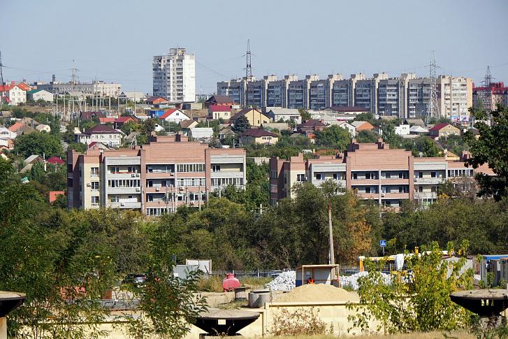 Корректировка градостроительного законодательства направлена на снижение административных барьеров в строительстве