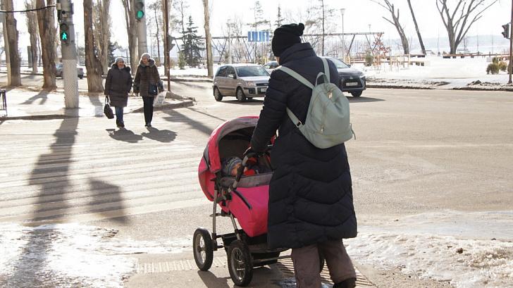 Новый закон расширит возможности использования материнского капитала