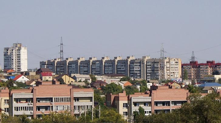 Принят закон о снижении административных барьеров в строительстве