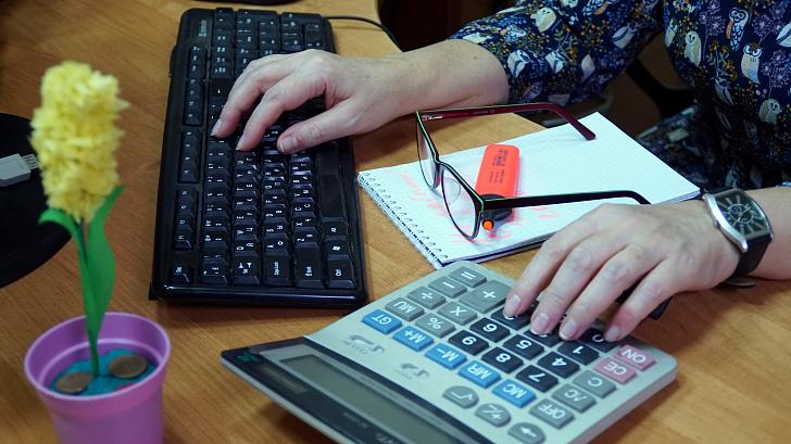 Для самозанятых граждан разработан упрощенный режим регистрации