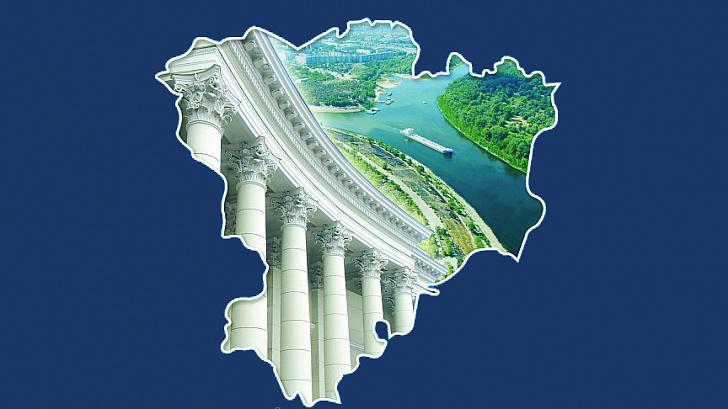 К работе по развитию туризма в регионе подключается местная власть