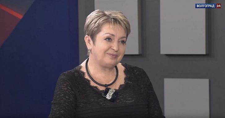 Наталья Семёнова: сделать медицину общедоступной и соответствующей самым высоким стандартам
