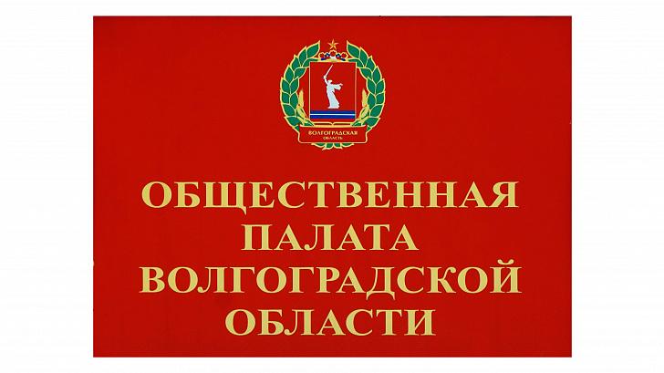 В Общественную палату региона вошел эксперт Агентства стратегических инициатив