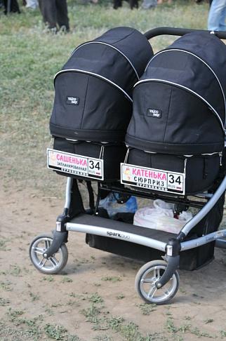 В Волгоградской области сертификаты на материнский капитал получили свыше 156 тысяч семей