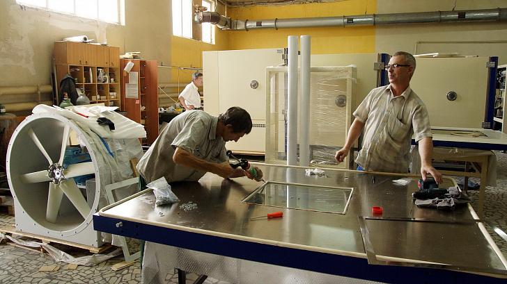 В волгоградском регионе работать по патенту станет выгоднее