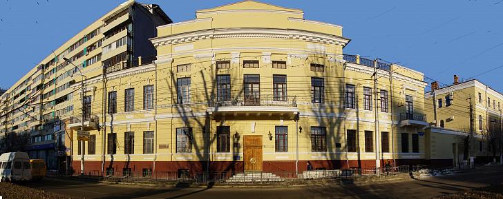 Волонтеры помогут сохранить уникальные памятники истории и культуры
