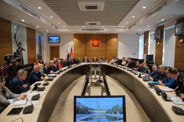 Областные депутаты предлагают ограничить торговлю никотиносодержащими изделиями на территории региона