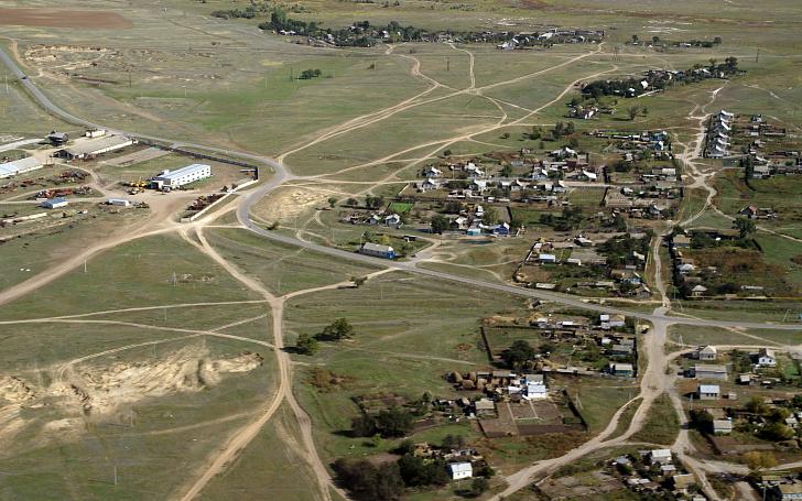 Регион использует новые механизмы жилищного кредитования на селе