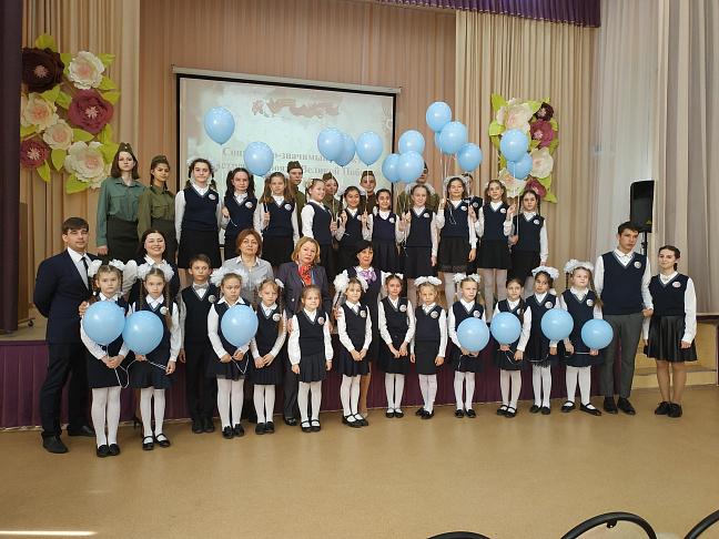 В канун 75-летия Победы в Дзержинском районе Волгограда стартовал патриотический проект