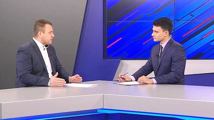Посевная кампания в волгоградском регионе идет в соответствии с запланированными сроками