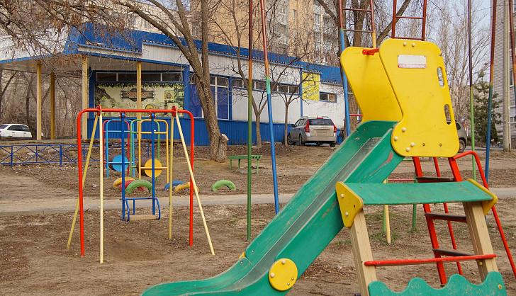 Регионам даны дополнительные полномочия по ограничению деятельности питейных заведений в жилых домах