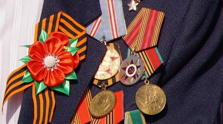 В области оперативно решается задача по возмещению коммунальных расходов участникам Великой Отечественной войны