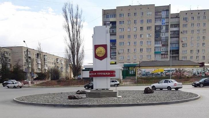 В Волгоградской области идет подготовка к юбилею Великой Победы
