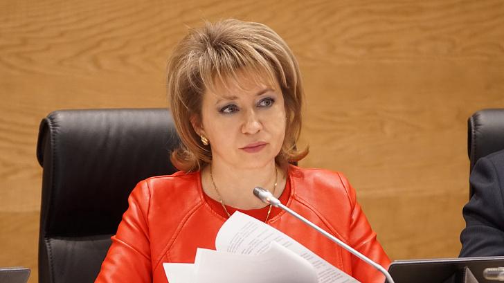 Волгоградские учреждения культуры реализуют свой потенциал в новых условиях