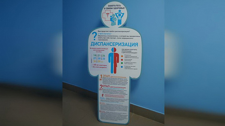 Профильный думский комитет рассмотрел проект поправок в Трудовой кодекс РФ