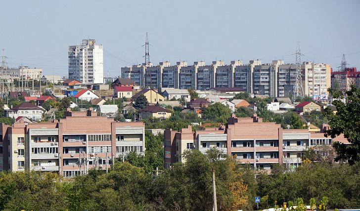 В Волгоградской области планируют расширить сферу применения патентной системы налогообложения