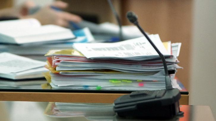 Региональный закон о государственных должностях предложено скорректировать