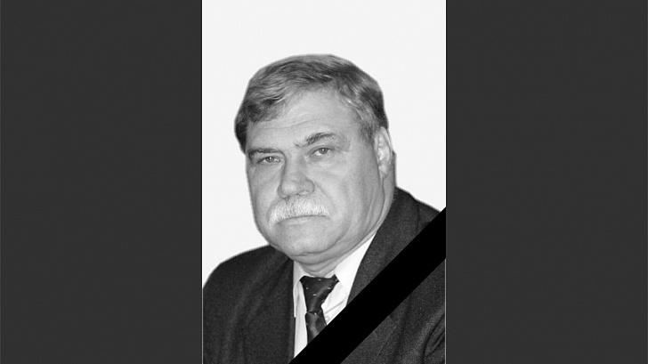 Волгоградские парламентарии выражают соболезнования