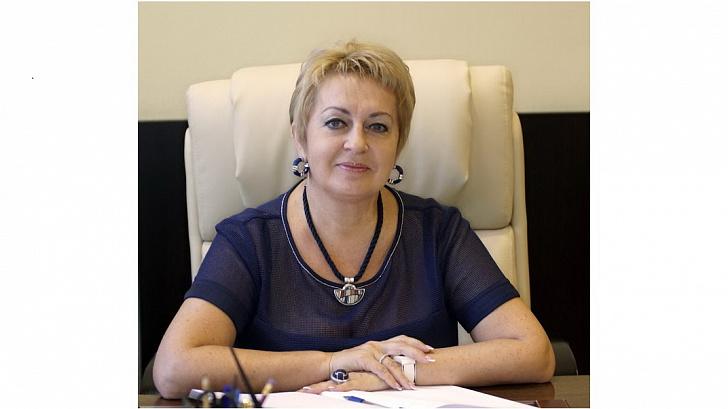 Наталья Семёнова: «Власть обязана прислушиваться к мнению людей»