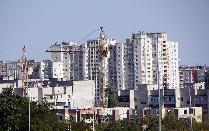 Процесс государственной регистрации прав на недвижимость предлагается упростить