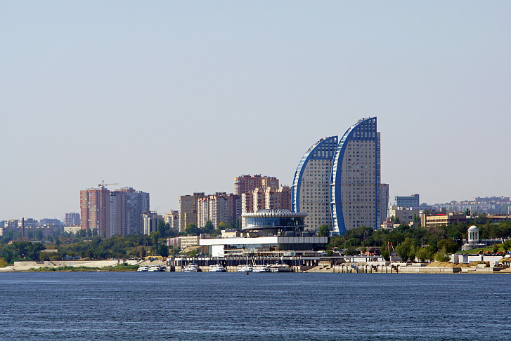 Николай Семисотов: для поддержки туриндустрии в условиях пандемии необходима совместная работа