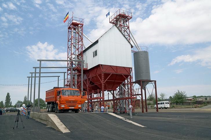 Развитие логистической инфраструктуры позволит нарастить экспортные возможности региона