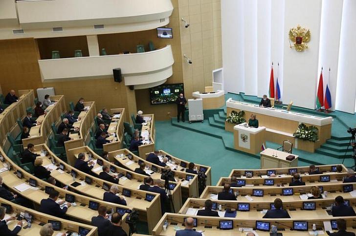 Николай Семисотов: «Регионы Беларуси остаются стратегическими партнерами Волгоградской области»
