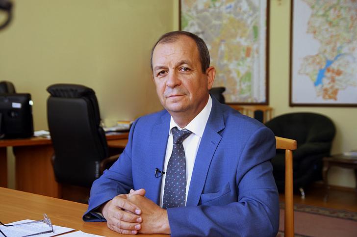 Сергей Булгаков: «Впервые сразу четыре города волгоградского региона одержали победу на Всероссийском конкурсе проектов по благоустройству»